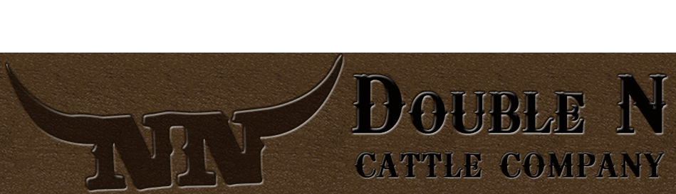 Double N Cattle Company